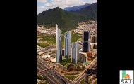 Image for Valle Oriente