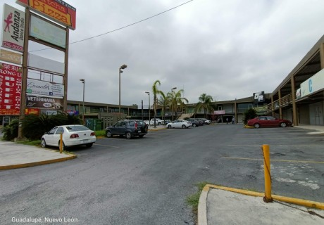 Image for Blvd. Acapulco 402